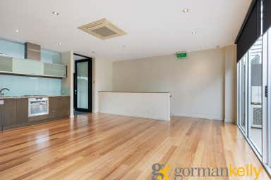 Unit 2, 5 Rose Street Hawthorn East VIC 3123 - Image 4