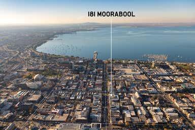181 Moorabool Street Geelong VIC 3220 - Image 3