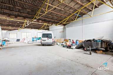 Factory 4, 1 Brisbane Street Eltham VIC 3095 - Image 4