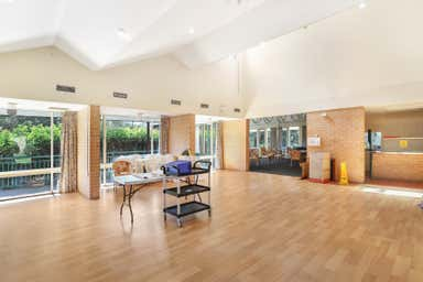 15 Hill Road & 1 View Street West Pennant Hills NSW 2125 - Image 2