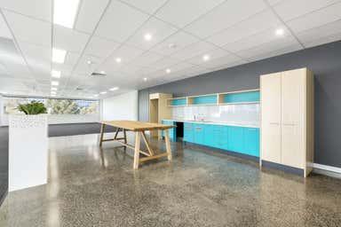 Building 1, 195 Wellington Road Clayton VIC 3168 - Image 4