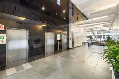 Suite 602,  488 Bourke Street Melbourne VIC 3000 - Image 4