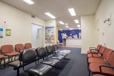 35 Belgrave Street Kempsey NSW 2440 - Image 3