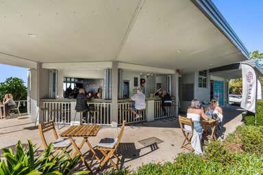 19 Main Street Buderim QLD 4556 - Image 3