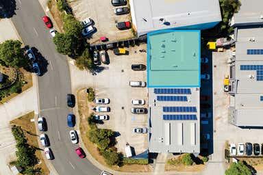 2/14 Millennium Circuit Helensvale QLD 4212 - Image 4