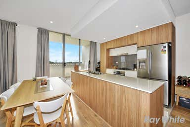 5 Apartments in Carlingford & Granville Carlingford NSW 2118 - Image 4
