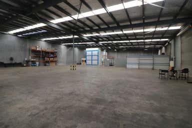 Warehouse 2, 18-22 Churchill Road North Dry Creek SA 5094 - Image 4
