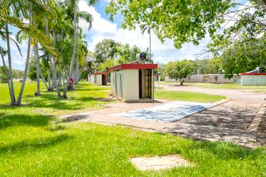 KOA & Malak Caravan Park 440 - 460 McMillans Road Marrara NT 0812 - Image 4
