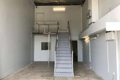 3/50 Secam Street Mansfield QLD 4122 - Image 4