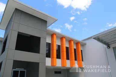 35 Harrington Street Arundel QLD 4214 - Image 3