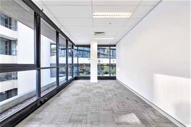 Fitted Milton Office - Leased! - Image 3