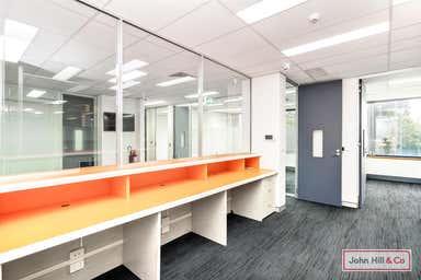 Suite 201/9 Deane Street Burwood NSW 2134 - Image 4