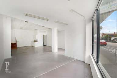 Shop 2, 533 Mount Alexander Road Moonee Ponds VIC 3039 - Image 4