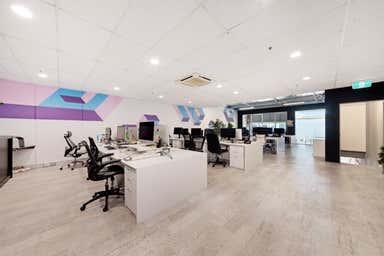 The Bourke Centre 38/110-116 Bourke Road Alexandria NSW 2015 - Image 4