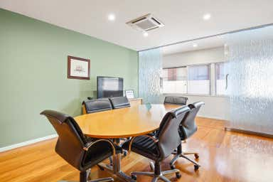 28 Church Street Maitland NSW 2320 - Image 3