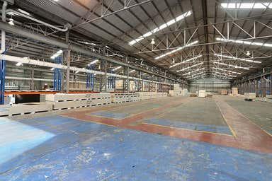 33 Shaddock Avenue Villawood NSW 2163 - Image 4