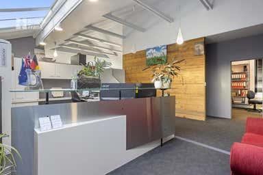 293 Macquarie Street Hobart TAS 7000 - Image 3