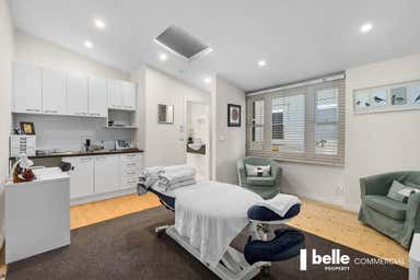 231-233 Park Street South Melbourne VIC 3205 - Image 3