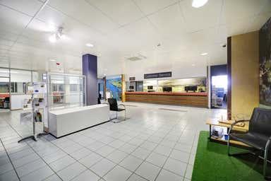 2 Pulteney Street Taree NSW 2430 - Image 4