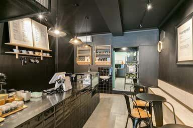 190 King Street Newtown NSW 2042 - Image 3