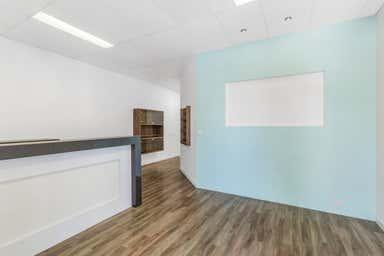 23/300 West Street Kearneys Spring QLD 4350 - Image 3