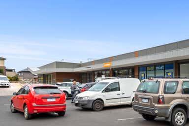 Foodworks & Bottlemart, 3-5/85 Belleview Drive Sunbury VIC 3429 - Image 4