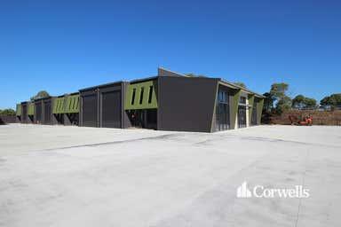 19 Gateway Court Coomera QLD 4209 - Image 3