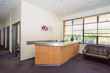 69-79 Gilbert Street Adelaide SA 5000 - Image 3