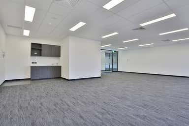 Suite 109, 7-9 Ormond Boulevard Bundoora VIC 3083 - Image 4