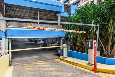 83 Car Parks, 28 Astor Terrace Spring Hill QLD 4000 - Image 3