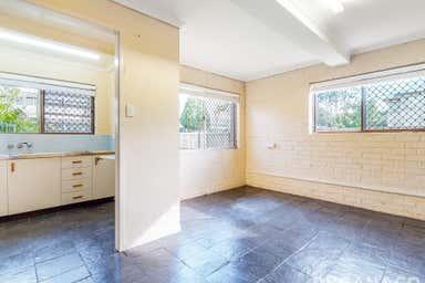 15 Ellison Road Geebung QLD 4034 - Image 4