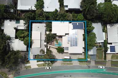 102-106 Pacific Avenue Sunshine Beach QLD 4567 - Image 3