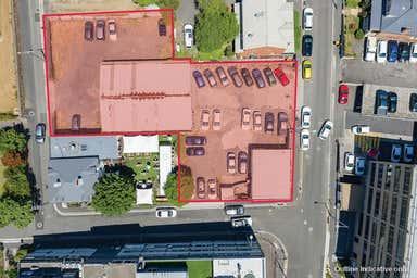 1 Knopwood Street Battery Point TAS 7004 - Image 3