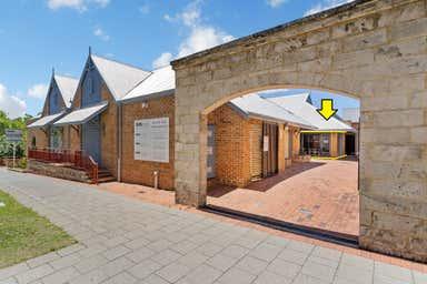 Lots 4,5 & 6, 40 Lord Street East Perth WA 6004 - Image 3
