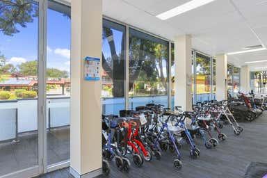 Unit 171, 3-17 Queen Street Campbelltown NSW 2560 - Image 3