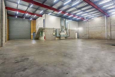 Grnd Floor Office & Part Warehouse, 9 Florence Street Newstead QLD 4006 - Image 4