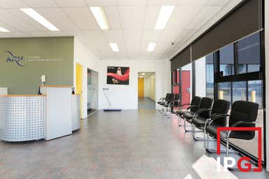 6 Wallace Avenue Point Cook VIC 3030 - Image 4