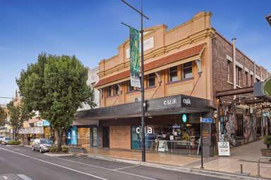 Walton Stores, 468-476 Ruthven Street Toowoomba City QLD 4350 - Image 3