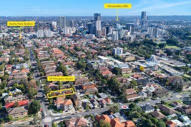 59 Prospect Street Rosehill NSW 2142 - Image 4