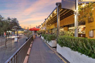 33 South Terrace Fremantle WA 6160 - Image 4