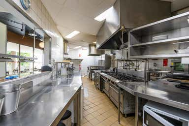 Shop 4, 285-287 Springvale Road Glen Waverley VIC 3150 - Image 3