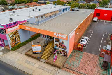 169 Whitehorse Road Blackburn VIC 3130 - Image 3