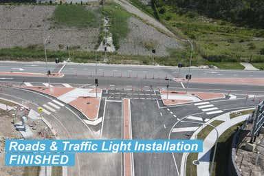 Yatala Logistics Hub, 3 Peachey Road Yatala QLD 4207 - Image 4