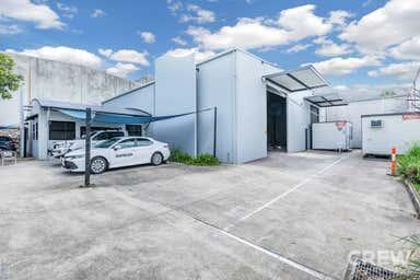 41 Sudbury Street Darra QLD 4076 - Image 4