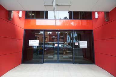 22-30 Wood Street Mackay QLD 4740 - Image 3