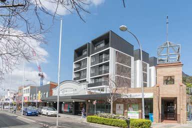 326 Marrickville Road Marrickville NSW 2204 - Image 3