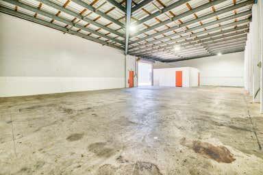 9 Veronica Street Capalaba QLD 4157 - Image 3