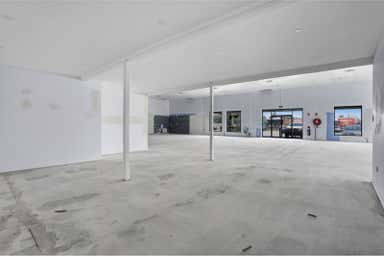 1/175 High Street Maitland NSW 2320 - Image 3