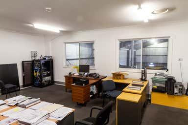 31 Wallarah Road Muswellbrook NSW 2333 - Image 3