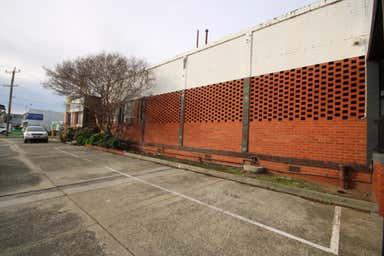 168 Chesterville Road Moorabbin VIC 3189 - Image 4